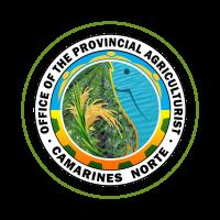 OPAG logo w ring green